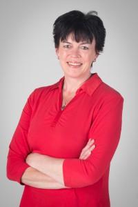Linda (1 van 1)